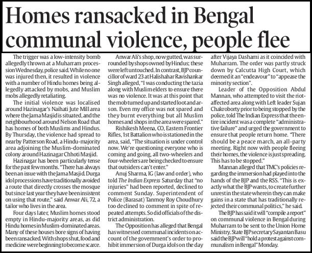 wb-communal-riot-indian-express