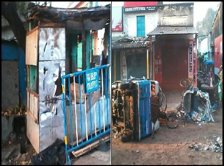 west-bengal-communal-riot