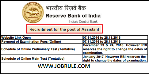 rbi-610-assistant-posts-advertise