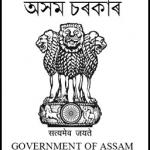 DTEAssam 86 Junior Instructor & Scientific Assistant Recruitment 2017