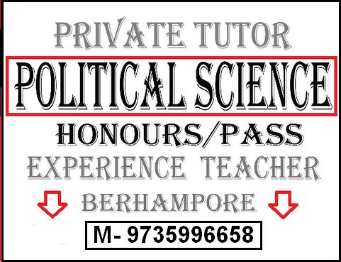 political-science-private-tutor-in-berhampore