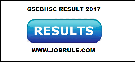gse-bhsc-result-2017