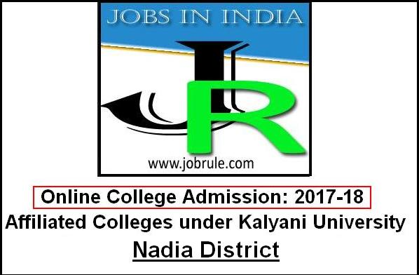 online-college-admission-nadia