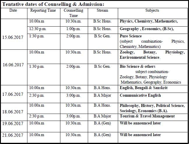 bgc-counseling-schedule-2017