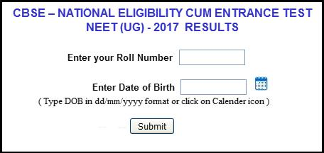 cbse-neet-2017-result