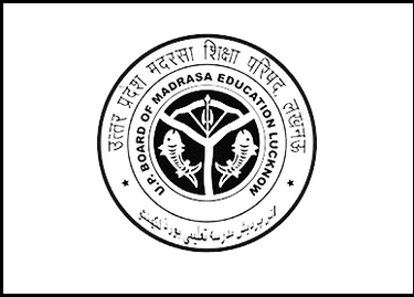 UP Madarsha logo