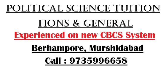 Best polication Science Tuition in Berhampore